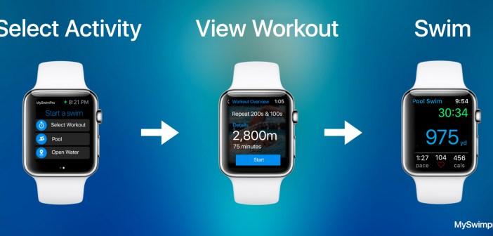 myswimpro-apple-watch-app-overview