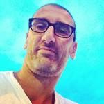 Swich Founder Coach Corrado Sorrentino