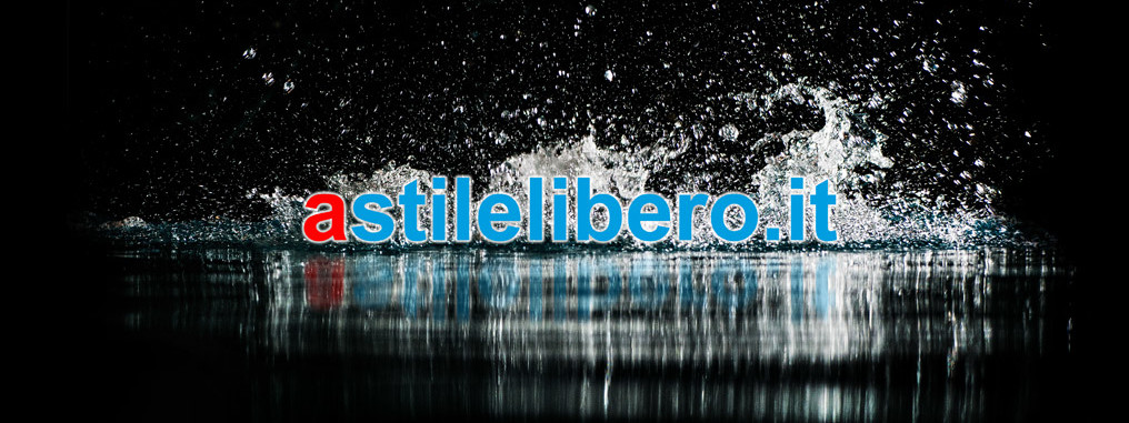 astilelibero.it