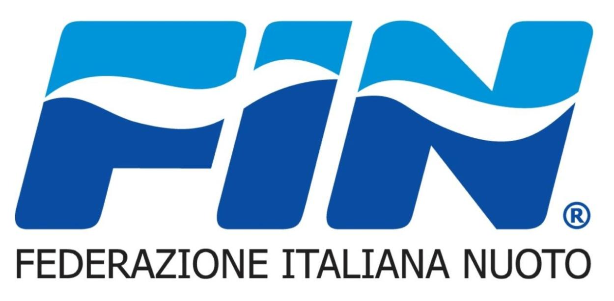 logo fin new