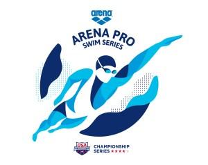 arena-pro-swim-series