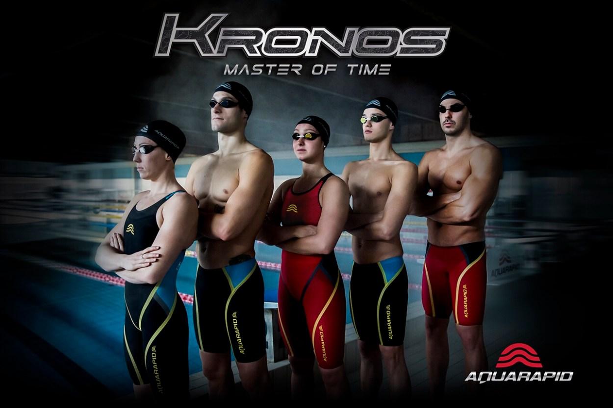 kronos_gruppo_1