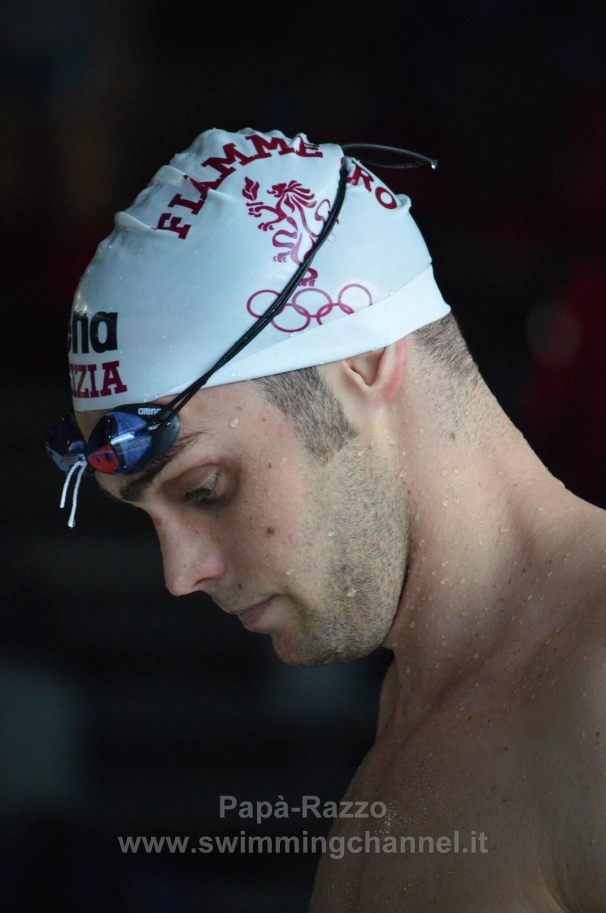 Matteo Rivolta