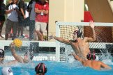 2014-water-polo-stanford-junior-olympics-18u (4)