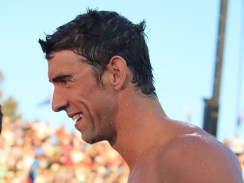 michael-phelps-interview-summer-nationals-2014
