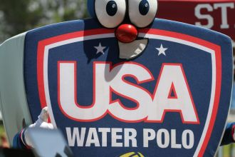 santa-barbara-laguna-beach-water-polo-junior-olympics-2014 (49)