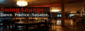 FB_Swing-Lounge_2016