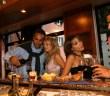 Melbourne's Hottest Bars