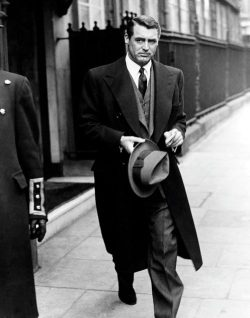 Cary-Grant-Style-Icon
