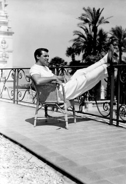 cary_grant_2