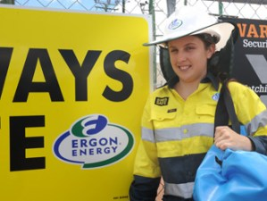 Cairns Solar Feed-in Tariff Creates Controversy