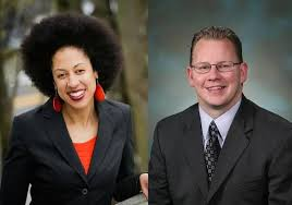 Washington State Superintendent Candidate Finances – A Comparison