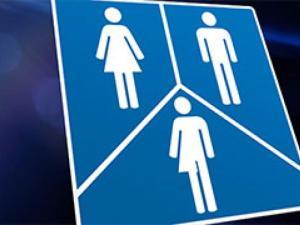 Gender Identity Curriculum Angers Parents in Virginia