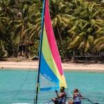 Antigua og barbuda (109 of 114)