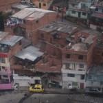 Ser jo virkelig ut som slum...