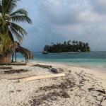 Vurderer å starte postkort business med hjemmekontor fra Coco Bandero Cays