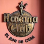 Havana Club distilleriet