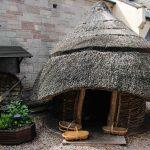 Vikingmuseum i Bangor