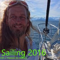 Review from a SOLO SAILOR