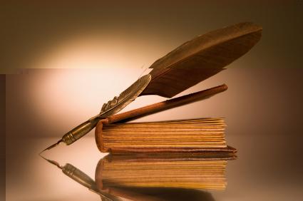 Surat Al Qur'an yang Pertama Kali Turun Menunjukkan tentang Keutamaan Ilmu