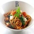 balducci-pasta