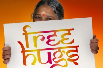 FreeHugsSign3