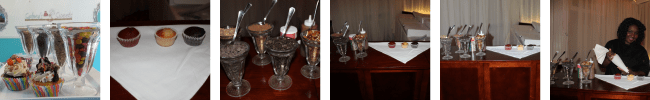 products_page-cupcake_bar