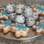 Baby_Shower_Dessert_Table_Close_Up_Sydneys_Sweets