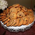 ChocolateChip_Cookies_Sydneys_Sweets