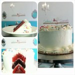 Chocolate_and_Red_Velvet_Layer_Cake_Party_Cake_Sydneys_Sweets
