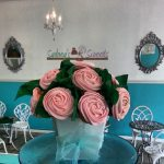 Cupcake_Bouquet_Sydneys_Sweets