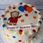Daniel_Tiger_Party_Cake_Sydneys_Sweets