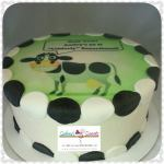 Edible_Photo_Party_Cake_Sydneys_Sweets