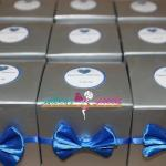 Edible_Wedding_Favors_Sydneys_Sweets