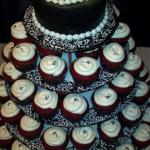 Engagement_Party_Cupcake_Tower_Ring_Topper_Sydneys_Sweets