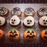 Halloween_Custom_CupCakes_Sydneys_Sweets