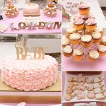 Pink_Oh+Baby_Baby+Shower+Dessert+Table