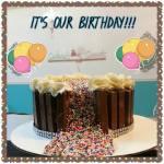 Kit_Kat_Sprinkles_Party_Cake_Sydneys_Sweets