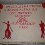 Krimson_and_Cream_Delta_Nupe_Sheet_Cakes_Party_Cake_Sydneys_Sweets