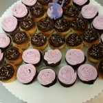 Letter_A_Cupcake_Cake_Party_Cake_Sydneys_Sweets