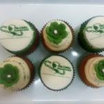 Links_Incorporated_Custom_CupCake_Sydneys_Sweets