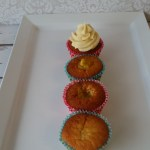 Mango_Peach_Cupcakes_Sydneys_Sweets
