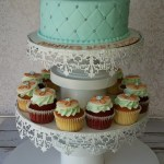 Moon_And_Stars_Baby_Shower_Cake_Sydneys_Sweets