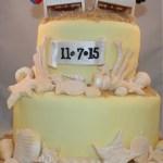 Nautical_Theme_Engagement_Party_Cake_Sydneys_Sweets