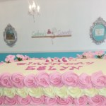 Ombre_Sheet_Cake_Party_Cake_Sydneys_Sweets (1)