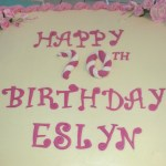 Ombre_Sheet_Cake_Party_Cake_Sydneys_Sweets (2)