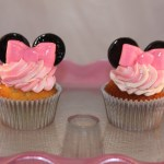 Pink_Mini_Mouse_Custom_CupCakes_Sydneys_Sweets