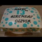 Quarter_Sheet_Cake_Party_Cake_Sydneys_Sweets