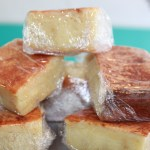 Rum_Pound_Cake_Bars_Sydneys_Sweets
