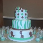 Safari_Baby_Shower_Cake_Sydneys_Sweets